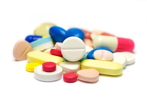 smoking cessation medicines and drugs champix